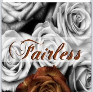 fairless cover