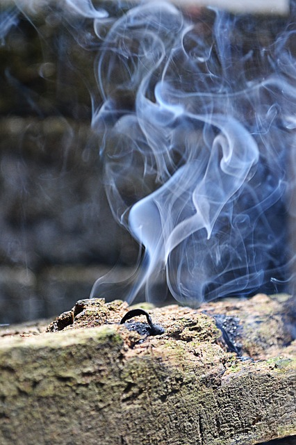 smoke-173656_640
