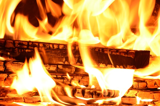 fire-227291_640