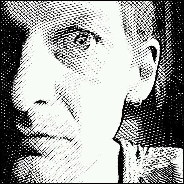 self-portrait-556355_640