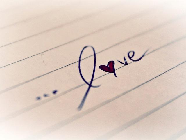 love-771009_640