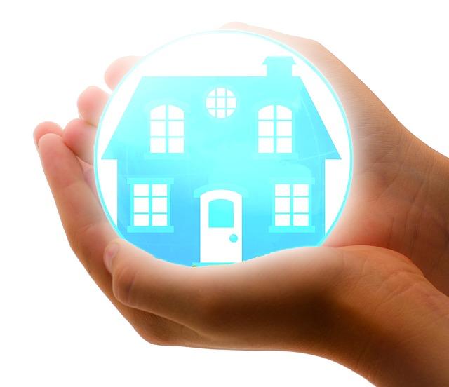 house-insurance-419058_640