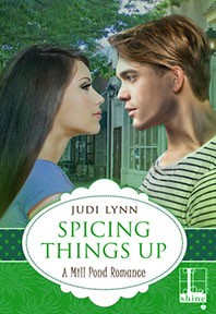 cover 4 judy