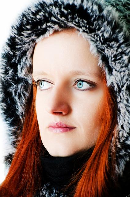 woman-164238_640.jpg