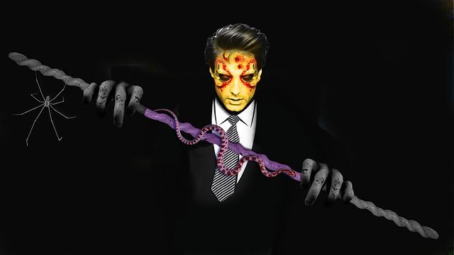 zombie-2070386_640
