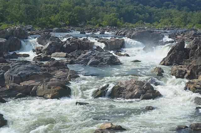 rapids-71594_640